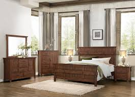 Oak Bedroom Furniture Sets Rustic Oak Bedroom Sets Best Bedroom Ideas 2017