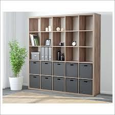 black cube shelves interlocking cube wall shelf set black plywood