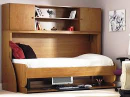 twin murphy bed with desk best of ikea murphy beds wall beds home