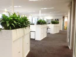 office planter boxes. request a quote office planter boxes