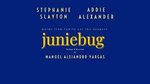 Juniebug - Home | Facebook