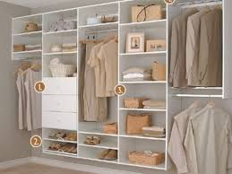 glass shelves or wood shelves which is better for you