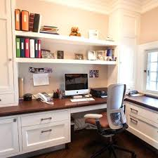 Wall storage office Floor To Ceiling Home Office Wall Desk Creative Home Office Wall Storage Ideas Home Office Desk Facing Wall Feng Home Office Wall Omniwearhapticscom Home Office Wall Desk Wall Organizers For Home Office Home Office