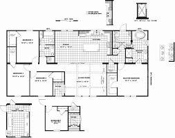 manufactured homes floor plans. 11 Luxury Clayton Manufactured Homes Floor Plans Julianabritto