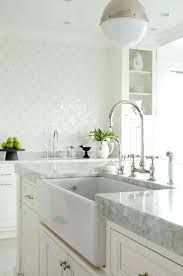 carrara marble countertop. Carrara Marble Countertops Cost Add White To Your Kitchen How City Farmhouse Alternative Bathroom Countertop A