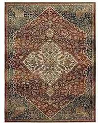mohawk home area rugs byopbirminghamcom mohawk home area rugs mohawk home area rug tapete mohawk area rugs