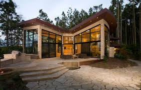 northwest modern home architecture. Northwest Modern Home Architecture