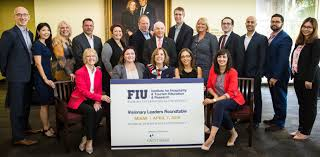 fiu launches master s degree specializations to prepare graduates recent photos