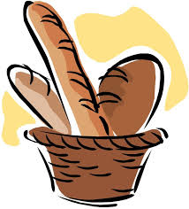 french bread clipart. Perfect French French Bread Clipart For Bread Clipart E