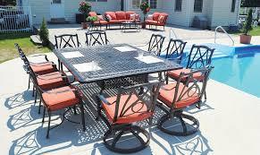 patio tables in nj gazebos and gazebo kits in nj