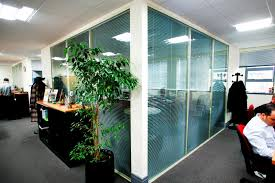 office window blinds. How Different Types Of Office Window Blinds Can Change A Room - \u0026 Glazing S
