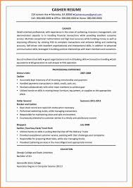 Provided Customer Service Resumes Examples Of Customer Service Resumes Examples Customer Service