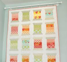 Display Your Quilts: 5 New Creative Ways & Quilt Hanging on Walls on Tension Rod Adamdwight.com