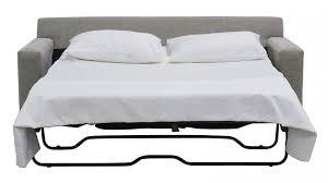 queen sofa bed. Luca Fabric Queen Sofa Bed N
