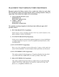 essay help online essay help online tk