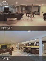 Basement Design Services Interesting Inspiration Design