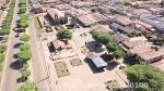 imagem de São Domingos do Araguaia Pará n-10