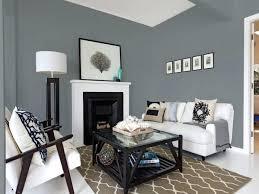 Image Color Schemes Grey Living Room Paint Colors Marvelous Interior Paint Colors Grey Part Grey Paint Colour For Living Doskaplus Grey Living Room Paint Colors Accent Wall Colors Gray Room With