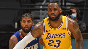 Los Angeles Lakers vs LA Clippers Full Game Highlights | 2020-21 NBA Season  - YouTube
