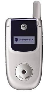 motorola flip phone 2005. amazon.com: motorola v220 unlocked cell phone--u.s. version with warranty (silver): phones \u0026 accessories flip phone 2005 o