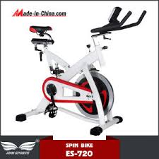 fit cycling spinning bike