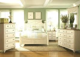 antique white bedroom sets. White Bedroom Sets For Sale Washed Furniture Adorable Antique  Best . T
