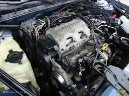 1997 chevy lumina engine diagram 1999 bu engine diagram wirdig chevy lumina thermostat location get image about wiring diagram