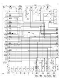 1994 Isuzu Trooper Engine Diagram   Wiring Data • besides How to Test a Neutral Safety Switch in Under 15 Minutes furthermore 1986 Isuzu Wiring Diagram   Wiring Diagrams Schematics in addition  moreover 2008 Isuzu Npr Wiring Diagram   Wiring Library • Dnbnor co further 2000 Isuzu Rodeo Emissions Diagram   Tools • in addition  in addition Repair Guides   Wiring Diagrams   Wiring Diagrams   AutoZone as well  moreover Gmc Wiring Harness Diagrams Schematics Isuzu Engine Instrument also Car Diagrams Isuzu Rodeo 2002   Wiring Library • Woofit co. on isuzu rodeo engine diagram wiring diagrams schematics