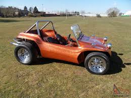 beach buggies for division of global affairs dune buggy turn signal wiring diagram dune get image about wiring diagram