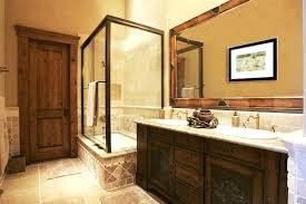 custom mirrors for bathrooms mirrors outstanding large vanity mirrors large double vanity bathroom vanity wall mirrors custom mirrors for bathrooms wall
