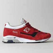 new balance shoes red. new balance m1500ck shoes \u2013 urban industry red e