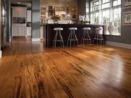 tigerwood flooring reviews
