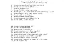 Cover Letter Interesting Topics For Persuasive Essays Topics