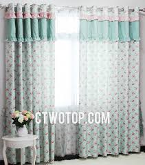 Incredible Girl Bedroom Curtains Decor With Girls Bedroom Curtains Home  Interior Design Ideas