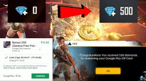 It means that you can play it straight from your pc! Season 17 Free Diamonds Free Fire Pass Upgrade No Root Latest Trick Garena Free Fire 2019 Youtube