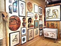 native american wall art native wall art native wall art best of bay of spirits aboriginal