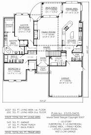 60 Best Of Collection One Story 2 Bedroom House Plans