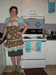 Cupcake Kitchen Decorations Cupcake Kitchen Rug Rugs Ideas