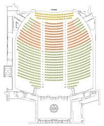 Plan Your Visit The Lerner Theatre
