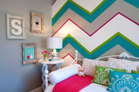 Painting Accent Walls In Bedroom Wonderful Green Paint Wall Decors Accent Wall Paint Ideas Brown