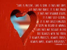 Beautiful Bible Quotes About Love Best Of What Are The Most Beautiful Bible Verses