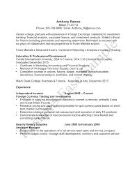 Graphic Design Evaluation Template Work Experience Risk Assessment Template Collections Email