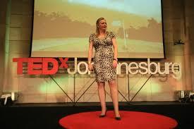 Jeannette McGill: Economic Geologist, Mineral Economist | by ...