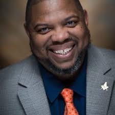 Ricky Smith – Empower Omaha