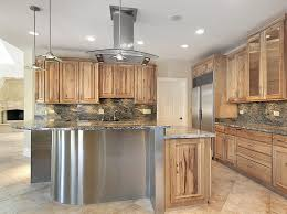 custom country kitchen cabinets. Curved Granite Kitchen Island In Luxury Home Custom Country Cabinets