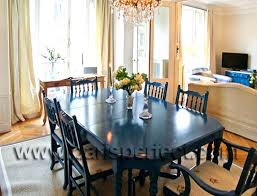 Blue dining room furniture Beach Inspired Dining Duck Egg Blue Dining Table And Chairs Room Furniture House Design Ideas Fresh Ingenious Blue Dining Table Pablosbarbers Blue Dining Table Round Good Room Concept From Teal Delightful Ideas