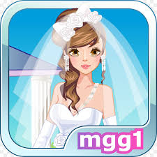 dress up and makeup wedding dress up games car wash bubble wars bubble survival dress up png 1024 1024 free transpa png