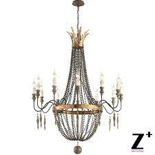 candle chandelier non electric ceiling lights gel candles bay chandelier pendant chandelier outdoor candle chandelier non electric hanging electric candle