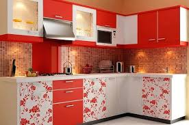 design of kitchen furniture. Kitchen Design Of Furniture