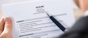 How To Tailor Your Resume And Land More Job Interviews Resume YETI Unique How To Tailor A Resume To A Job